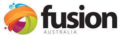 Fusion Sydney North
